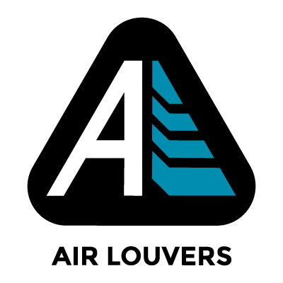 Air Louvers